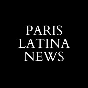 PARIS LATINA NEWS